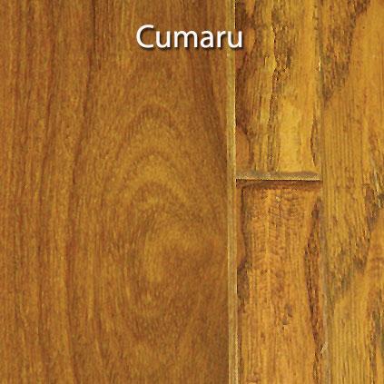 Hb flooring for Red cumaru hardwood flooring
