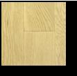 Hb Flooring